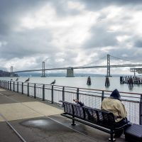 pier1-sf-bench-cc