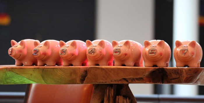 piggy-banks-2