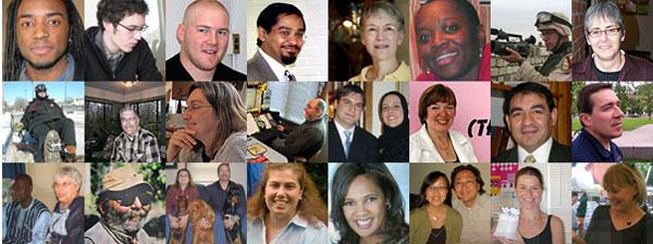 Public Insight Network sources