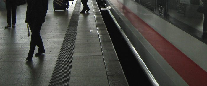 platforms-cc