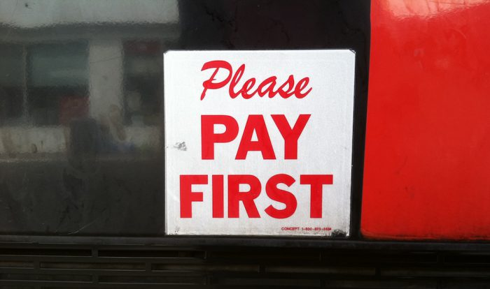 please-pay-first-cc