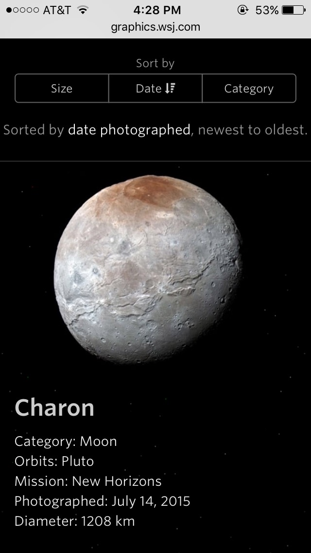 pluto-moon-wsj-mobile