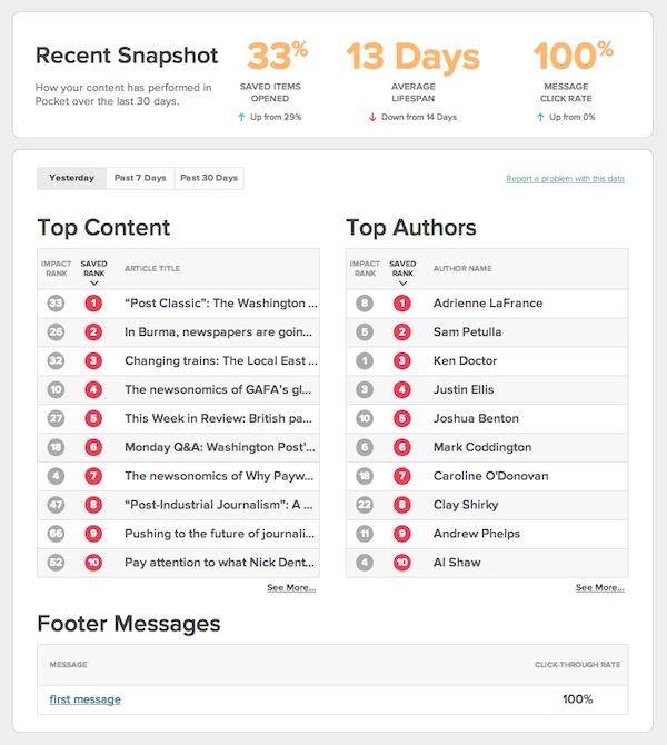 pocket-publisher-dashboard