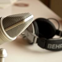 podcast-microphone-cc