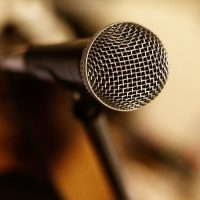 podcasts-doctor-microphone-cc