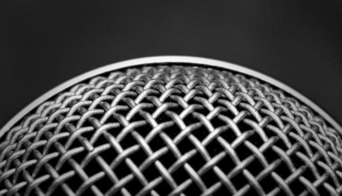 podcasts-doctor-microphone-final-cc