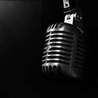 podcasts-microphone-doctor-cc