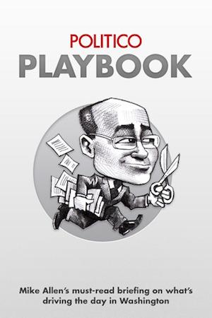 politico-playbook