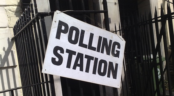 polling-station-cc