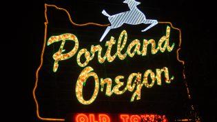 portland-logo