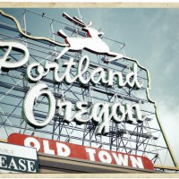 portland-oregon-cc