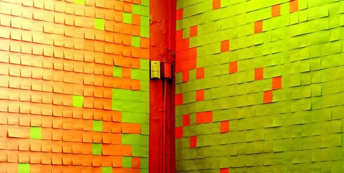 post-its-on-a-wall-cc