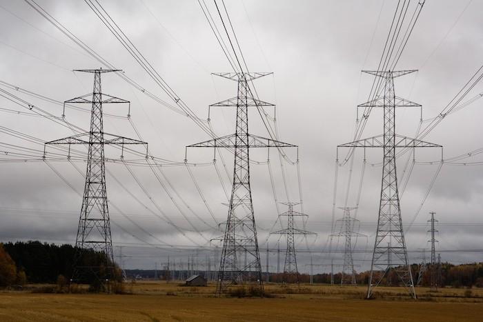 power-lines-cc
