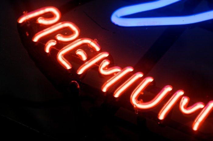 premium-cc