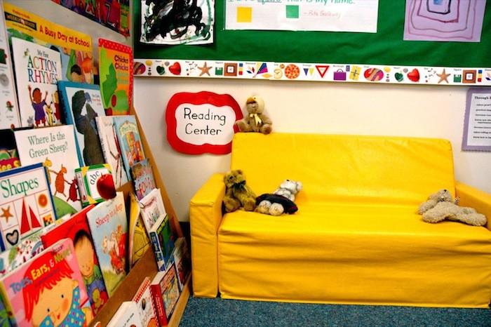 preschoolroomcc
