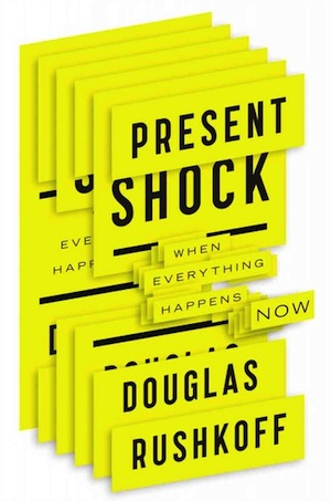 present-shock-douglas-rushkoff