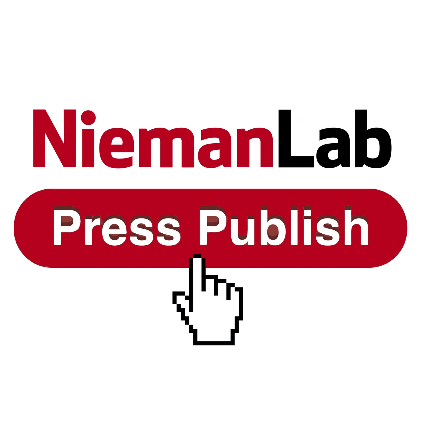 press-publish-2-1400px