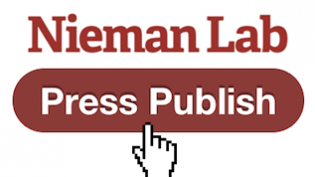 press-publish-logo-square