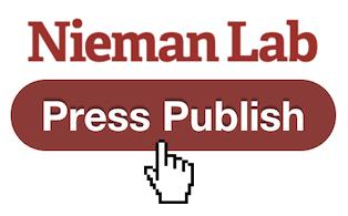press-publish-logo