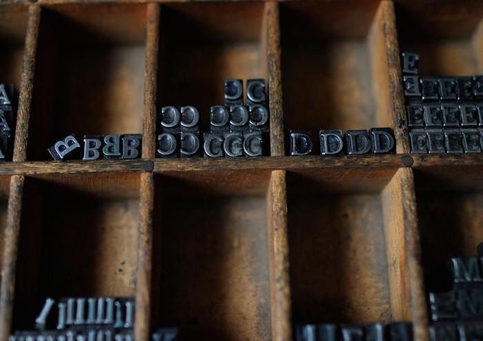 printersletterscc