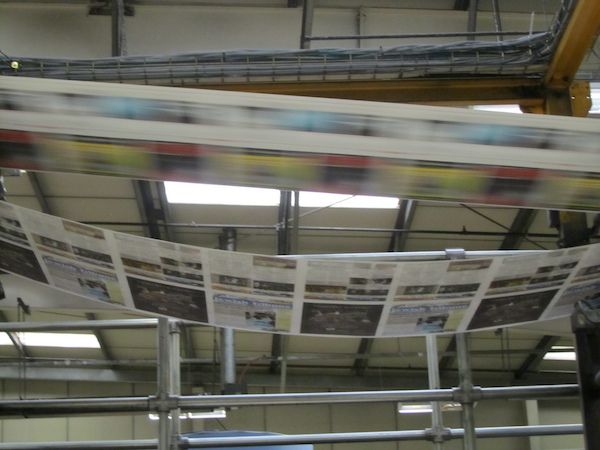 printing-press-cc