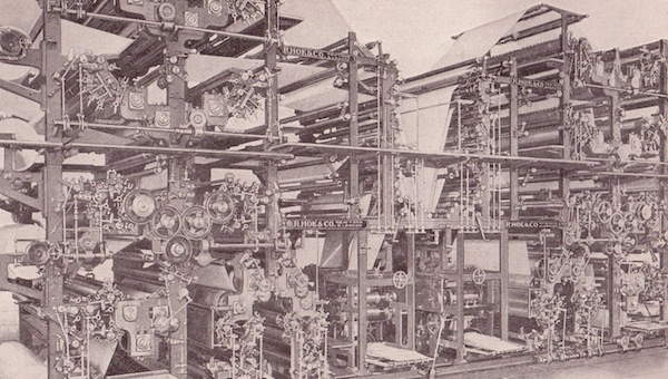 printingpress3