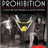 prohibition_dvd