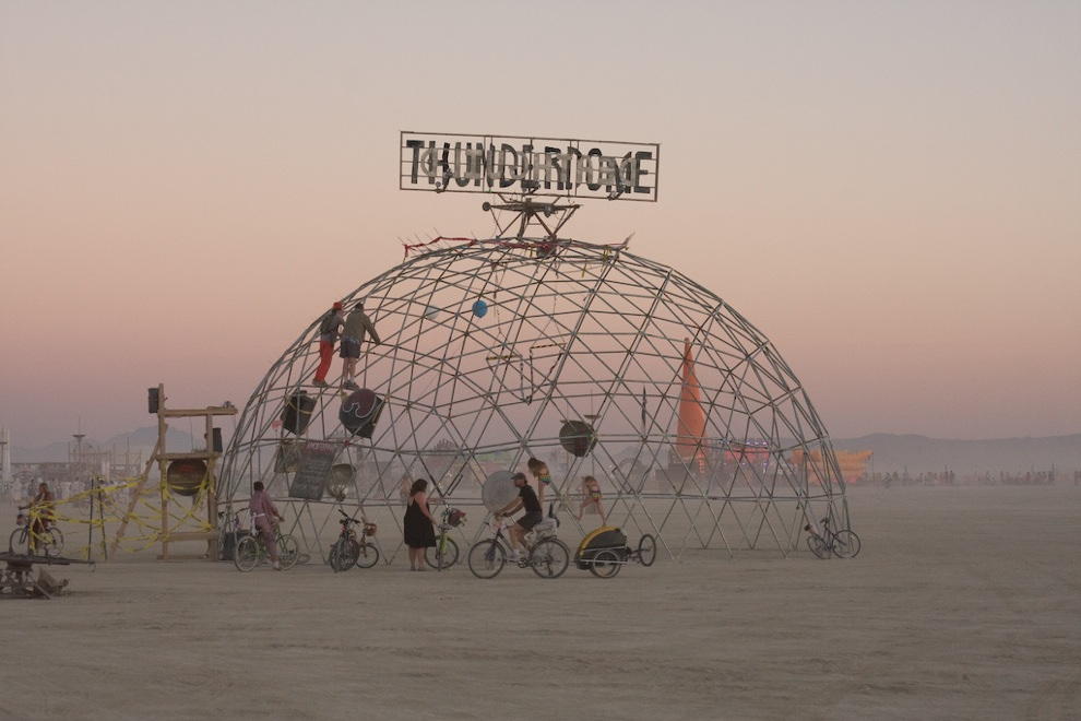 project-thunderdome-cc