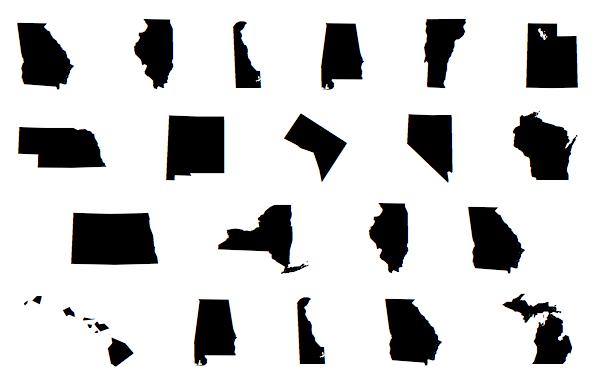 propublica-stateface-font