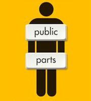 publicparts