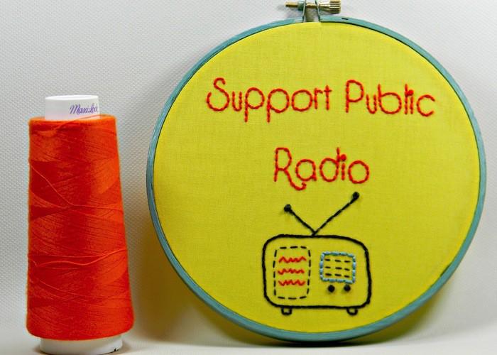 publicradiostichcc