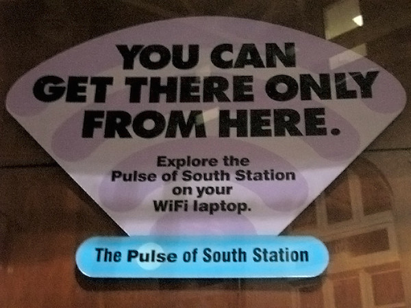 pulse-of-south-station-cc
