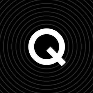 quartz-qz-logo
