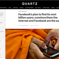 quartz-screenshot-launch