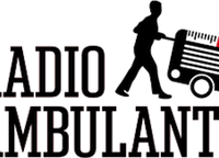 radio-ambulante