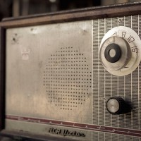 radio-cc