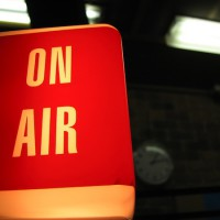 radio-on-air-cc