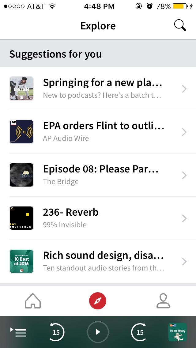 radiopublic-app-1