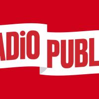 radiopublic-logo
