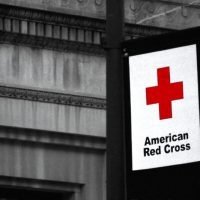 red cross cc