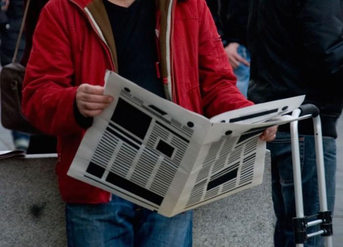 redacted-newspaper-cc