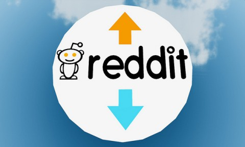 On Reddit, good links rise to the top — but it can sometimes take a few attempts to get there