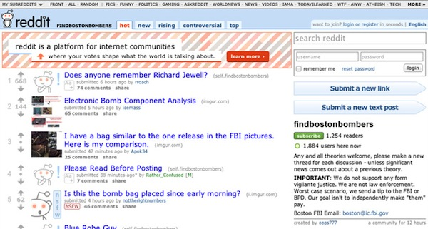 reddit-boston-bombers