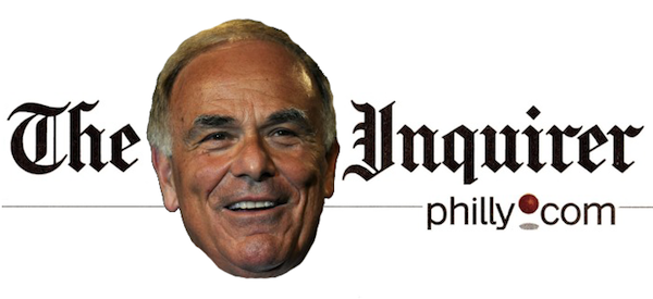 rendell-philadelphia-inquirer