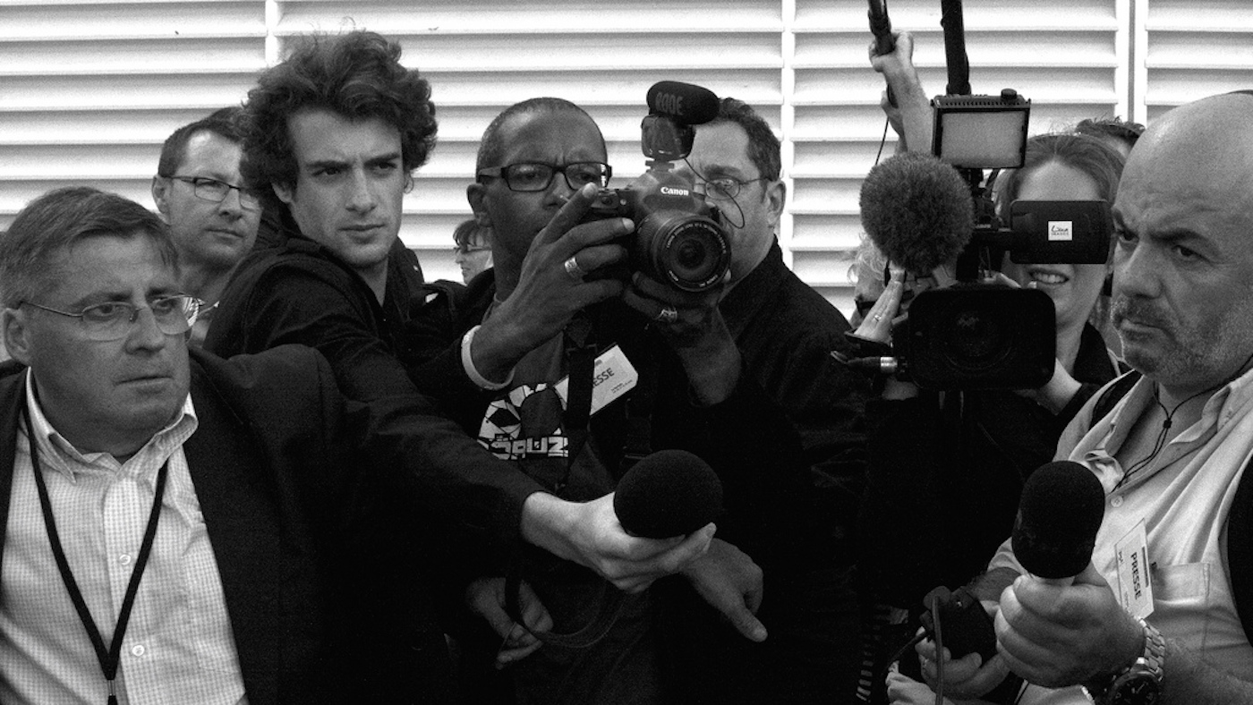 reporters-1400-cc