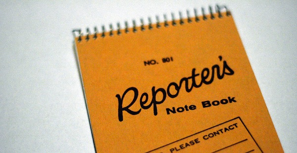 reporters-notebook-cc