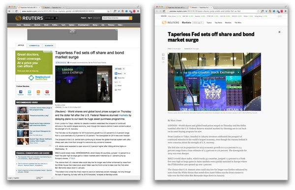 reuters-next-side-by-side