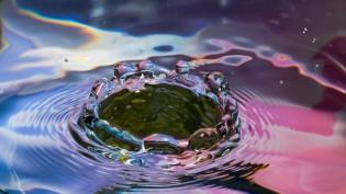 ripple-impact-cc