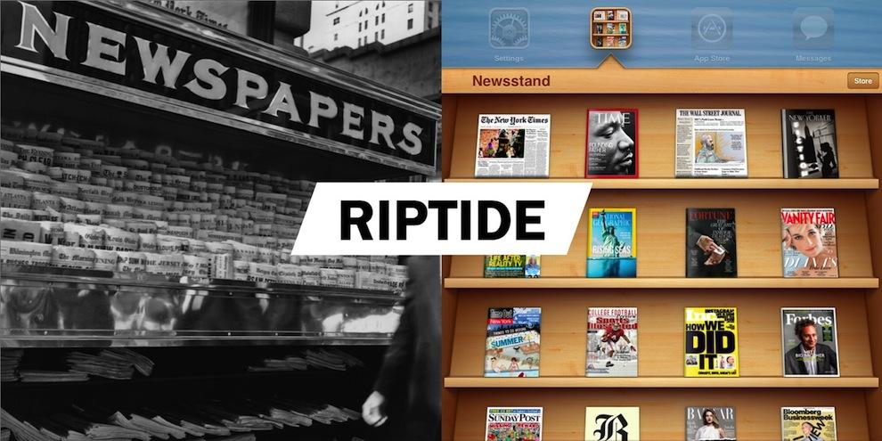 riptide-promo-990
