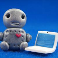 robot-computer